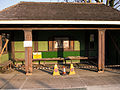 'Bus shelter - Flickr - James E. Petts.jpg