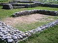 'By @ibnAzhar'-2000 yr Old Sirkup 2nd City of Taxila-Pakistan (12).JPG