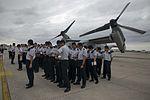 'Dragons' Display Osprey for JASDF on Futenma 141030-M-TF269-651.jpg