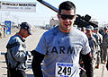 'Iron Eagle' Soldiers make strong showing at Honolulu Marathon Iraq satellite race DVIDS137281.jpg