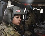 'Jigsaw' dustoff transcends borders to save lives 130426-A-XX166-997.jpg