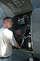 'Lady Luck' goes In for Routine Maintenence DVIDS47472.jpg