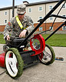 'Outlaw' soldiers battle lawless grass during spring cleaning 130411-A-AU369-441.jpg