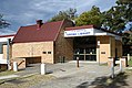 (1)Epping Library.jpg