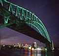 (1)Sydney Harbour Bridge at night-1.jpg