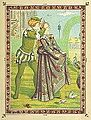 (1876) A collection of Valentines ancient and modern - 03.jpg