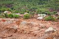 (2015-11-10) Visita à Bento Rodrigues-MG 065 Romerito Pontes (23479233790).jpg