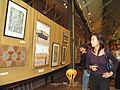 (36) Moscow Embassy - Indigenous art exhibition - year and subject unknown.jpg