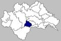 (88) Donji Kukuruzari Municipality.PNG