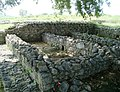 (By @ibnAzhar)-2000 Yr Old Sirkup Remains-Taxila-Pakistan (13).JPG