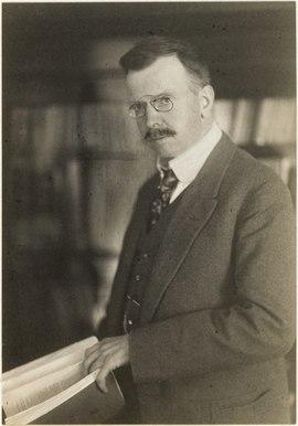 Heinrich Sieveking