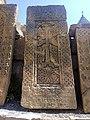 +Amaghu Noravank Monastery 29.jpg