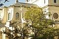 ® MADRID E.R.U. BASILICA CATEDRAL DE LA ALMUDENA - panoramio (1).jpg