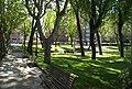 ® MADRID VERDE JARDIN Dña.CONCHA PIQUER - panoramio - Concepcion AMAT ORTA… (6).jpg