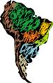 Áreas da América do Sul.png