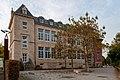 École Jean-Pierre Nuel, Tétange-101.jpg