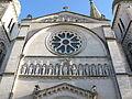 Église Notre-Dame de Revel - 20111210 (9).jpg