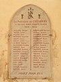 Église Saint-Étienne de Cheverny 27.JPG