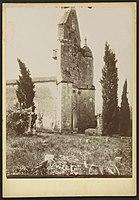 Église Saint-Exupère de Saint-Exupéry - J-A Brutails - Université Bordeaux Montaigne - 0333.jpg