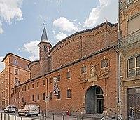 Église Saint-Jérôme de Toulouse.jpg