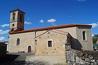 Église Saint-Jean-Baptiste de Bessay (vue 3, Éduarel, 11 avril 2016).JPG