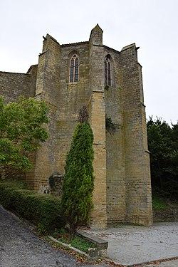 Église Saint-Jean-Baptiste de Mireval-Lauragais003.JPG