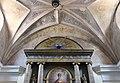 Église Saint-Marcel de Bellecombe (2018)-7.jpg