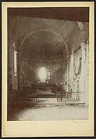 Église Saint-Pierre de Mons de Belin-Beliet - J-A Brutails - Université Bordeaux Montaigne - 0878.jpg