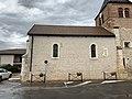 Église St Marcel St Marcel Dombes 4.jpg