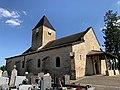 Église St Martin Replonges 4.jpg
