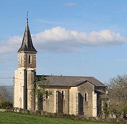 Église St Oyen Charancin Sutrieu 5.jpg