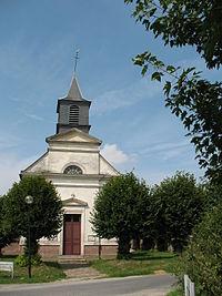 Église de Bavelincourt.JPG