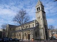 Église de Saint-Mandé.jpg