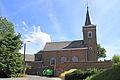 Église de Villers St Siméon.jpg