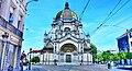 Église royale Sainte-Marie 1.jpg
