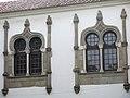 Évora-El Alentejo-Portugal - panoramio - bobysolo (5).jpg