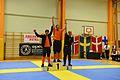 Örebro Open 2015 173.jpg