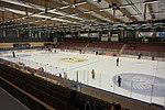 Östersund Arena A-hallen.jpg