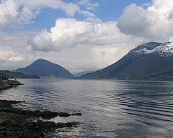 Ørstafjorden.jpg
