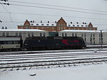 Østerport Station with snow 06.JPG