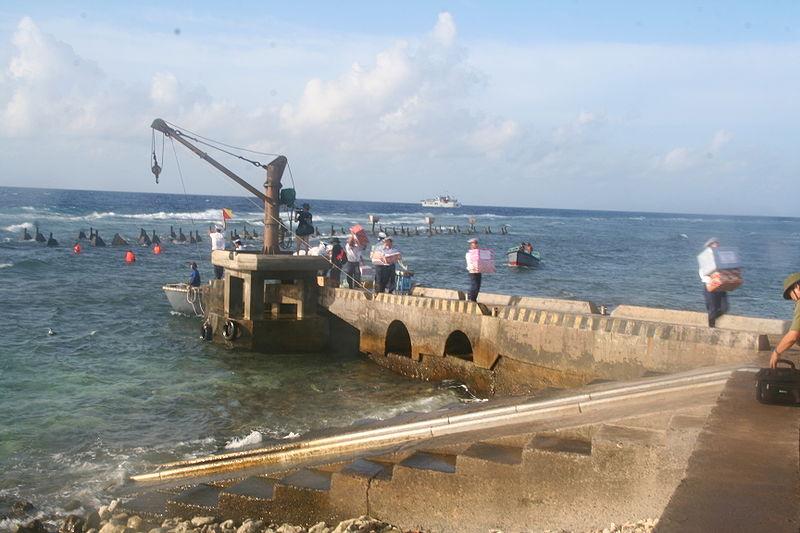 File:Đảo Phan Vinh.JPG
