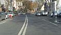 İstanbul - Yeniköy,Sarıyer (Köybaşı Cad) r5 - Kasım 2013.JPG