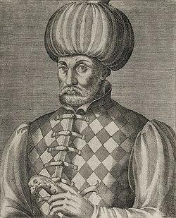 Şehzade Mustafa.jpg