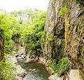 Škocjan cave5.jpg