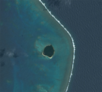 ʻAtā satellite view.png