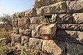 Αρχαία ακρόπολη στον Αστακό Ξηρομέρου. - panoramio (6).jpg