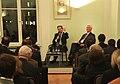 Επίσκεψη ΥΠΕΞ κ. Δ. Δρούτσα στο Βερολίνο - Visit of FM D. Droutsas to Berlin (5160891180).jpg