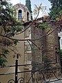 Μεταμόρφωση Σωτήρος (Σωτείρα του Κοττάκη), Πλάκα - panoramio (4).jpg