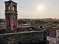Παλαιά Φρούρια της Κέρκυρας.jpg