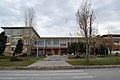 Πανεπιστήμιο Πατρών (Κτήριο Α') - panoramio.jpg